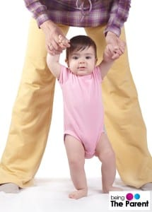 Predicting Your Child's Height