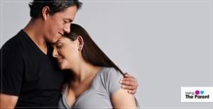 Infertily- Seek Solutions