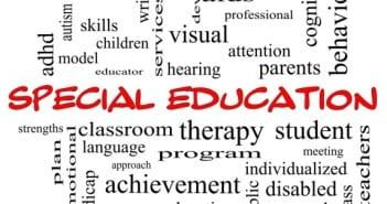 Special-Children-schooling