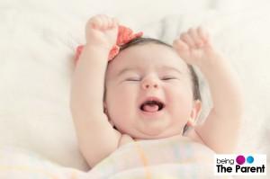 6-week-old-baby