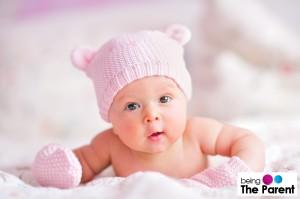 7-week-old-baby