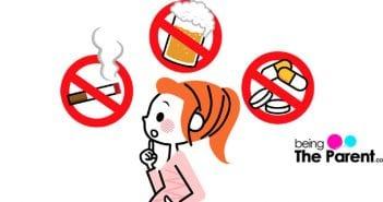 alchohol and medicines