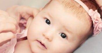 Baby-at-10-weeks