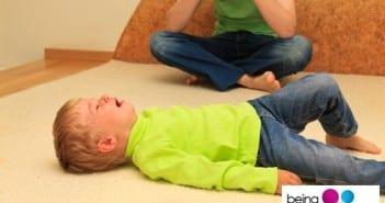 Aggression-in-Children