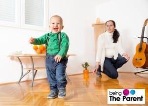 2-year-old-toddler