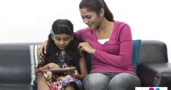 Home-Tutoring-Your-Child
