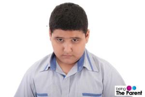 overweight-child
