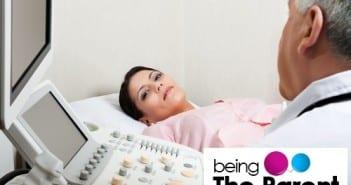 postnatal-checkups