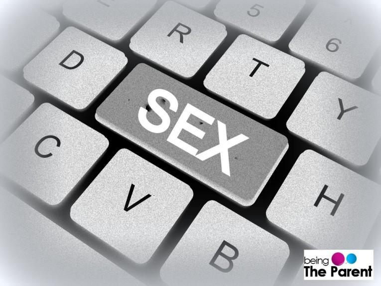 Deep anal sex video gif