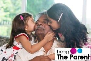 Respect-and-love-elders