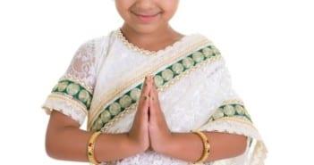 Significance-of-Namaste