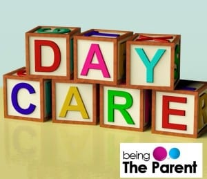 Tips-To-find-The-Right-DayCare