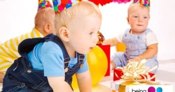 Toddler-Birthday-Party