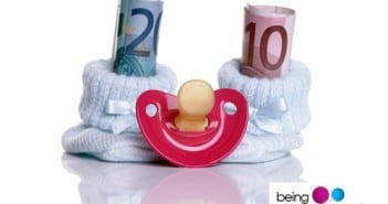 Financial-Planning-for-a baby