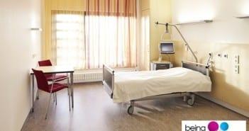 Choosing-a-hospital