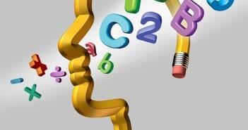 Know about Dyslexia