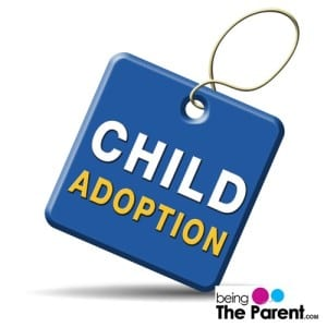 Check Your Readiness For Adoption
