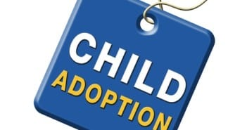 Adoption readiness