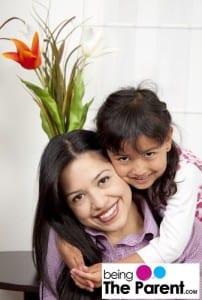 raising-a-deaf-child