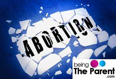 Effects-of-Abortion