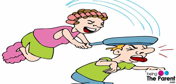 the negative effect of cartoons on kids Cartoon is an entertainment part in our life which gives lots of fun to our children in our day today life where children has almost no place to play.