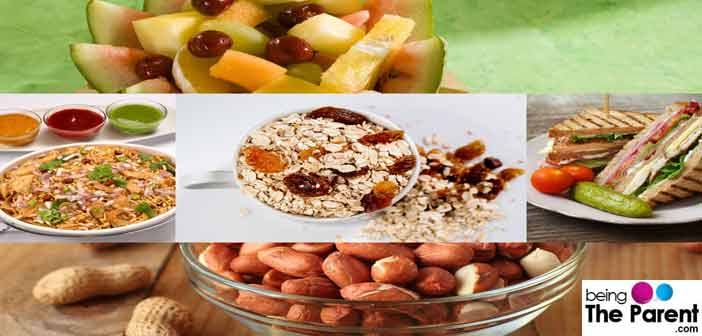 Top 10 healthy indian snacks for expecting mothers pregnant women top 10 healthy snacks forumfinder Gallery