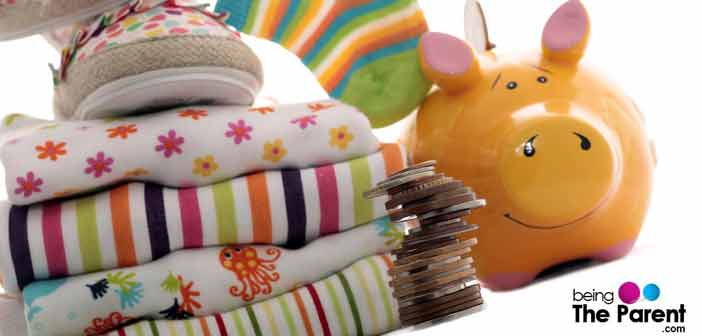 15 Pointer Financial Checklist Before Planning A Baby