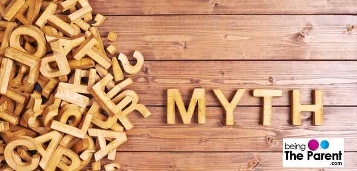 Top 10 Fertility Myths Debunked