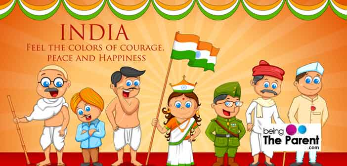 repablic day Find 15 beautiful happy republic day wallpapers and images: free download january 26 images and wallpaper here republic day wallpapers in all image sizes fit for.
