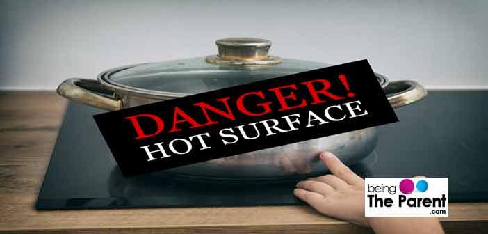 Hot dangers