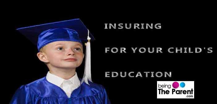 Planning The Best Investment For Your Child's Education