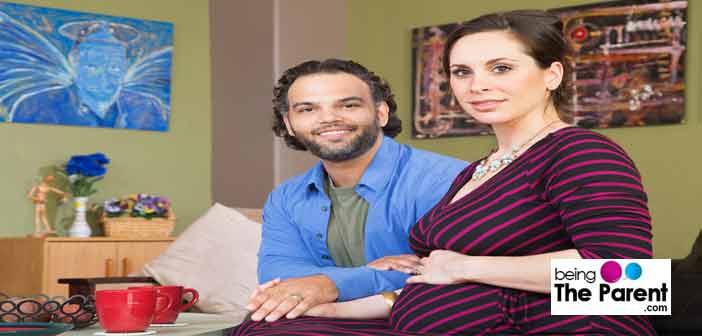 Unborn baby insurance