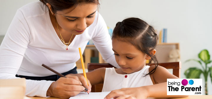 how to teach your child to write 10 online tools for kids to improve writing skills you will also find awesome games that teach writing through fun when your child starts writing more.
