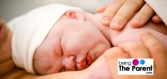 Newborn Tests in India
