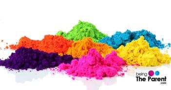 Organic-Holi-Colors