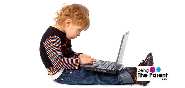 Postural postulation in kids