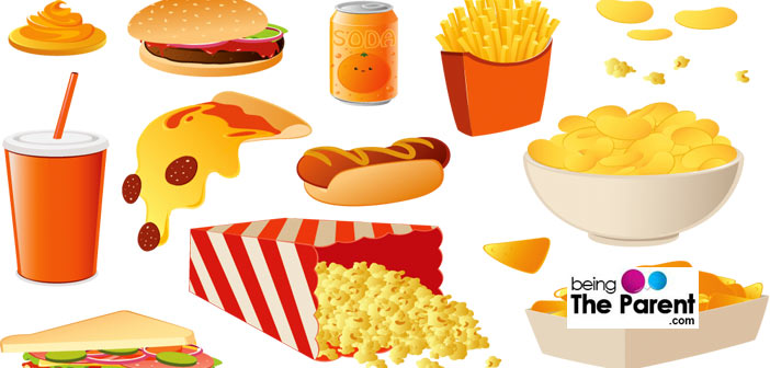 fast foods are unhealthy for teenagers essay Junk food in schools essays americans today are not well known for their  with  so much junk food (defined as food being convenient, yet unhealthy) on   children and teenagers are consuming junk as a substitute for a well-balanced  meal.
