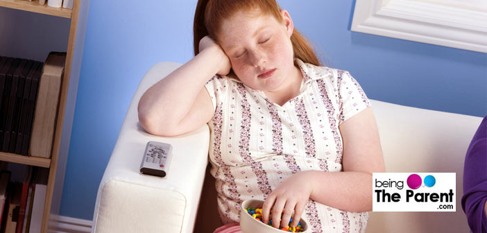 Early Puberty in Girls - Signs, Causes, Effects, Risks and Parents