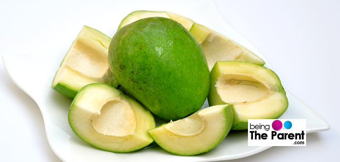 Mangoes during pregnancy being the parent unripe mango in pregnancy ccuart Choice Image
