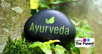 Ayurveda and infertility