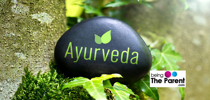Top 10 Effective Ways Ayurveda Can Help In Infertility