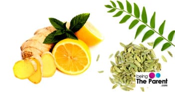 Remedies-for-morning-sickness