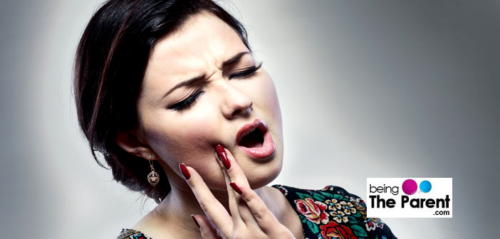 10 Natural Remedies To Get Relief From Toothache During ...