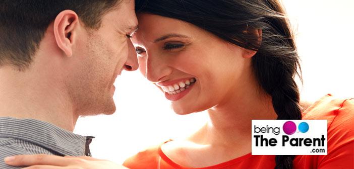 Tips to sneak romance