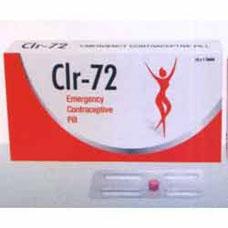 CLR-72