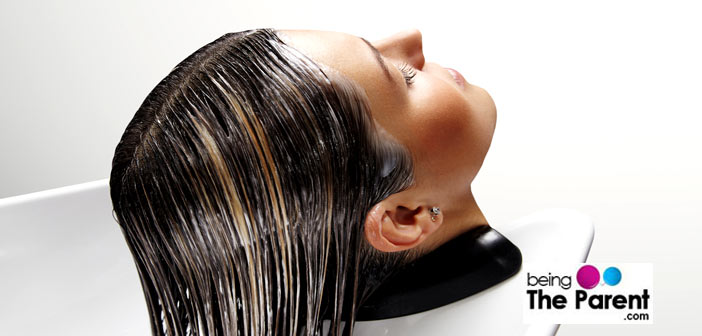 Hair Color Safe During Pregnancy Hair Treatments During