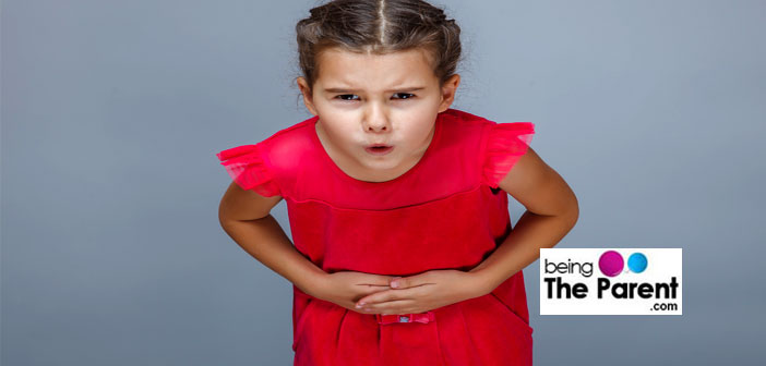Irritable Bowel Syndrome In Children - Causes, Symptoms ...