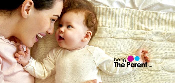Baby names on Nakshatra