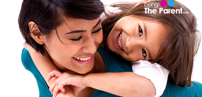 10 Ways To Beat The Stay At Home Mom Boredom Being The Parent