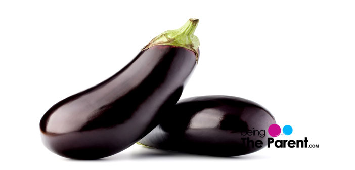 eggplant to avoid during pregnancy